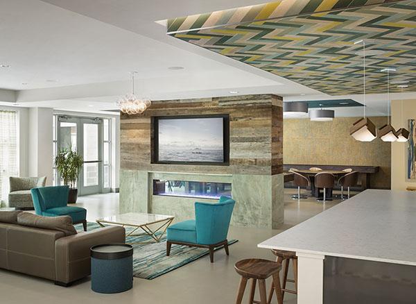 North Bay Apartments Md